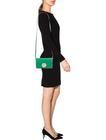 Newbury Lane Sally Crossbody Bag