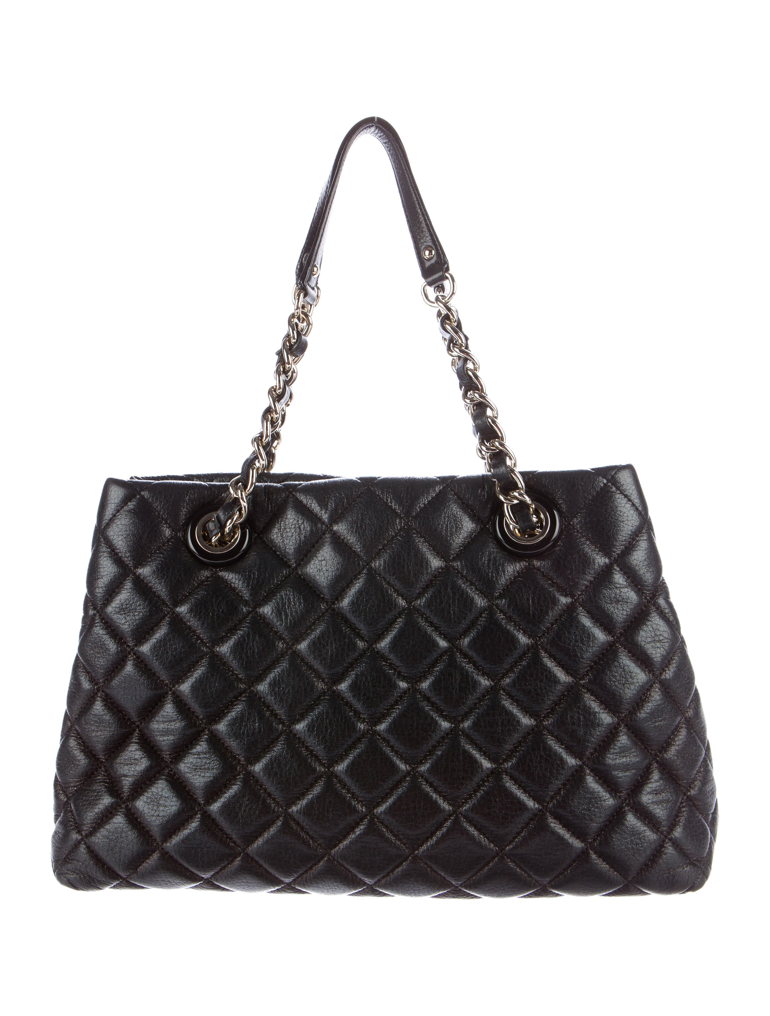 Kate Spade New York Gold Coast Maryanne Bag Handbags  : WKA546854enlarged from www.therealreal.com size 2606 x 3437 jpeg 729kB