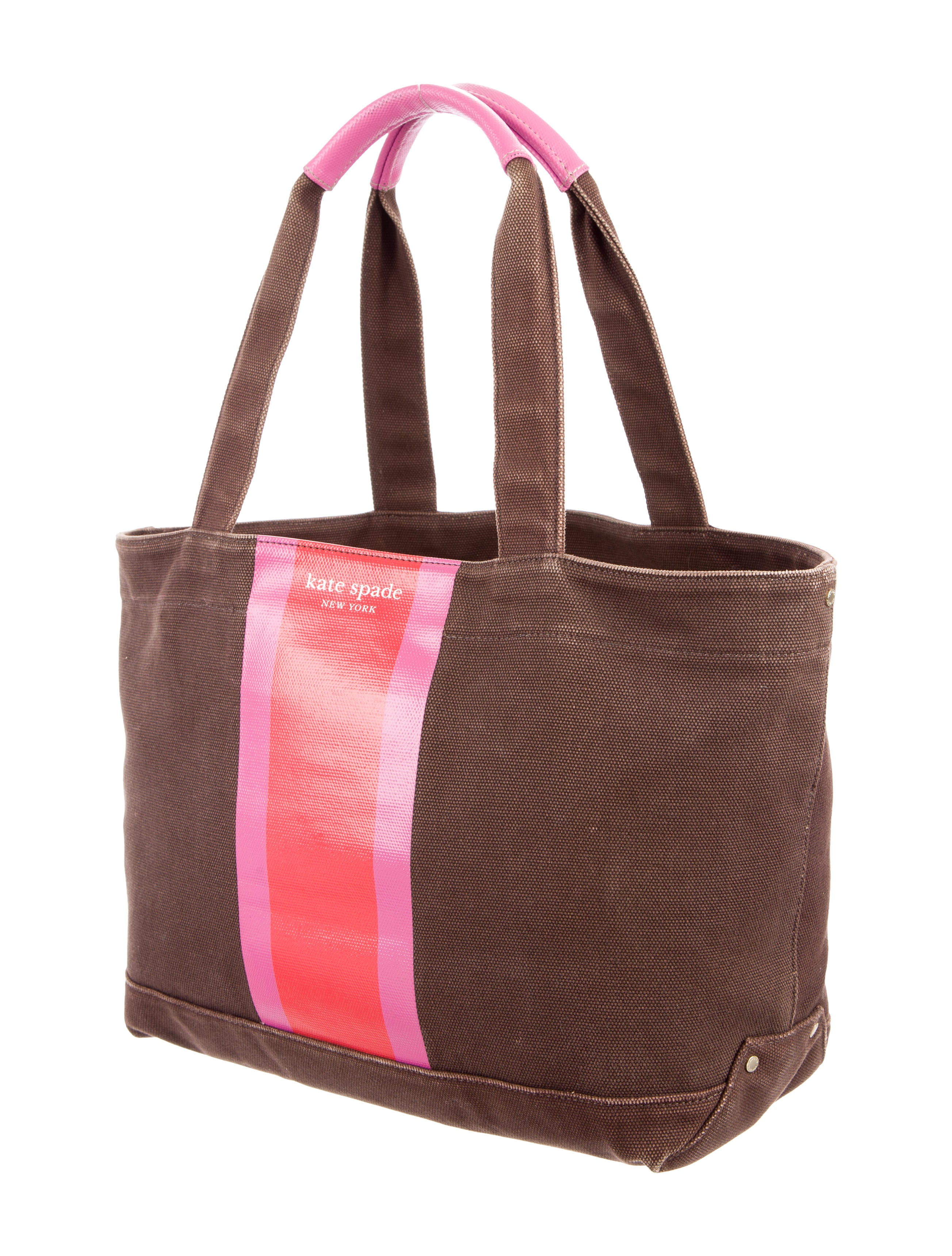 79ee039ceed1 Who Is Going To Buy Kate Spade Most Popular Kate Spade Handbags ...