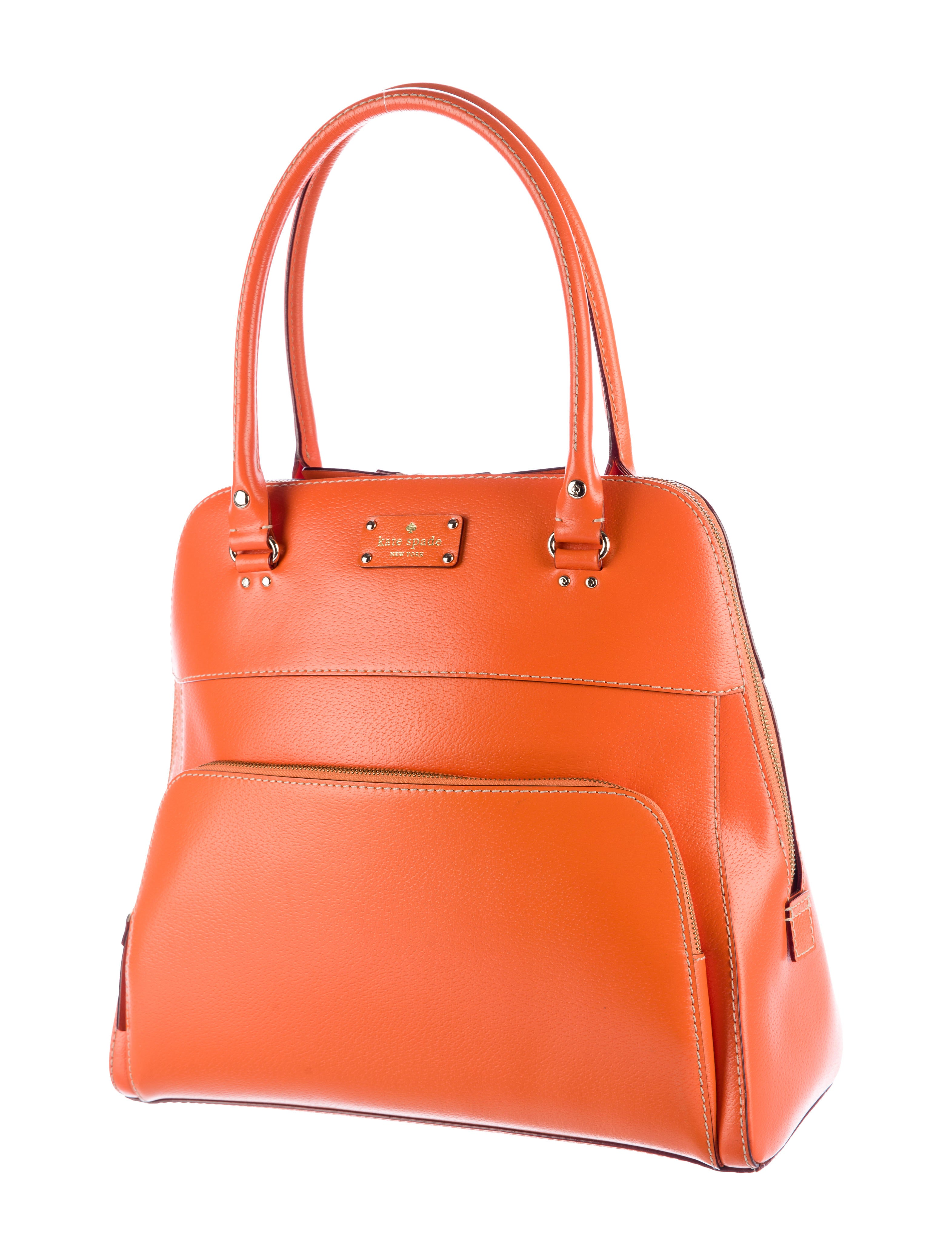 Free shipping on women's handbags & accessories on sale at tshvirtyak.ml Shop the best brands on sale at tshvirtyak.ml Totally free shipping & returns.