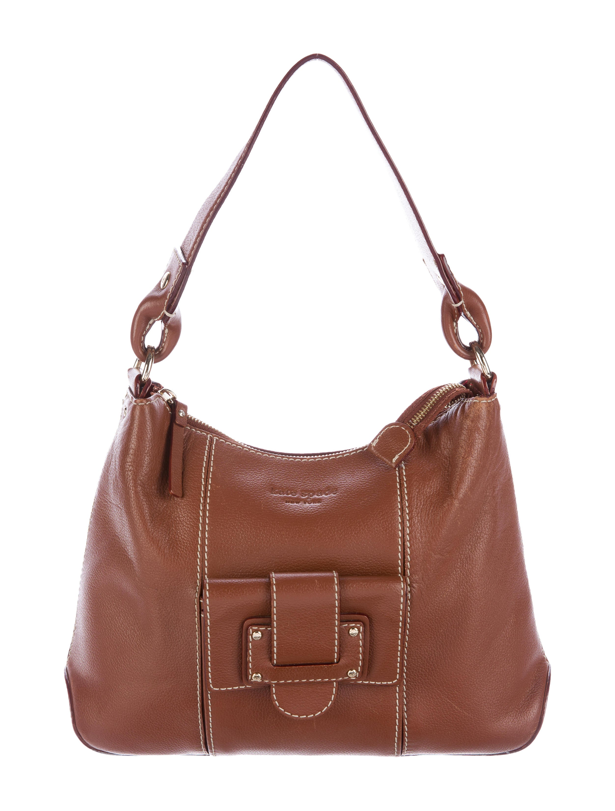 Free shipping on women's bags and purses at gothicphotos.ga Shop tote bags, shoulder, clutch, crossbody, leather handbags and more. Totally free shipping and returns.