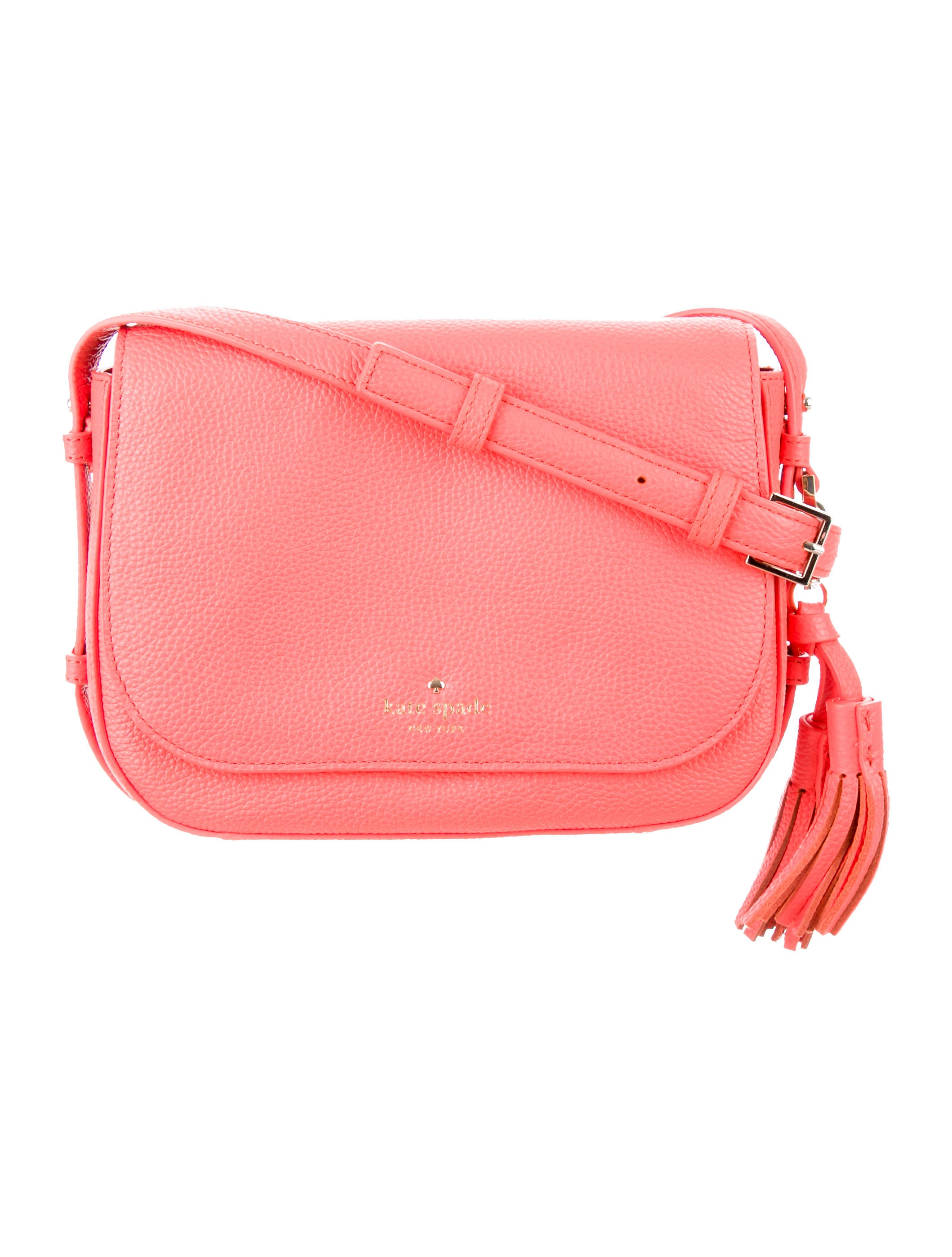 cbfc0b212 Kate Spade New York Orchard Street Penelope Crossbody Bag w/ Tags ...