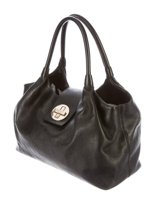 Kate Spade New York Chrystie Street Jamie Hobo Bag - Handbags ... 0ba8c182a3c51