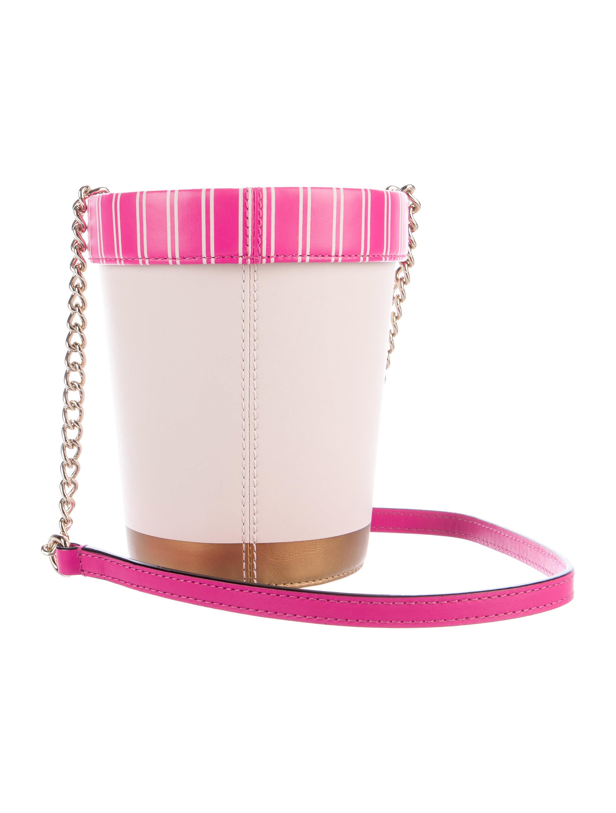 Kate Spade New York Flavor of the Month Crossbody Bag ...