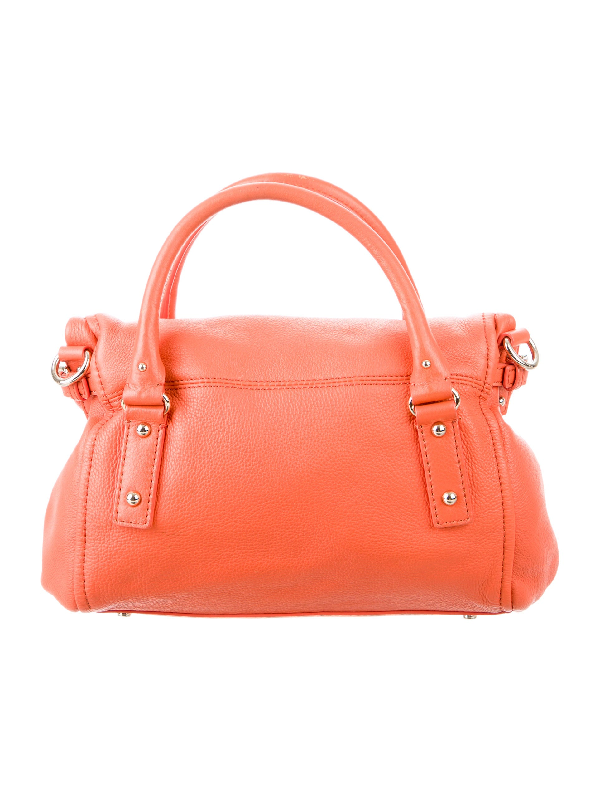 cobble hill single girls Find great deals on ebay for kate spade cobble hill in women's clothing, handbags and purses single exterior wall pocket with magnetic fold-over flap closure.