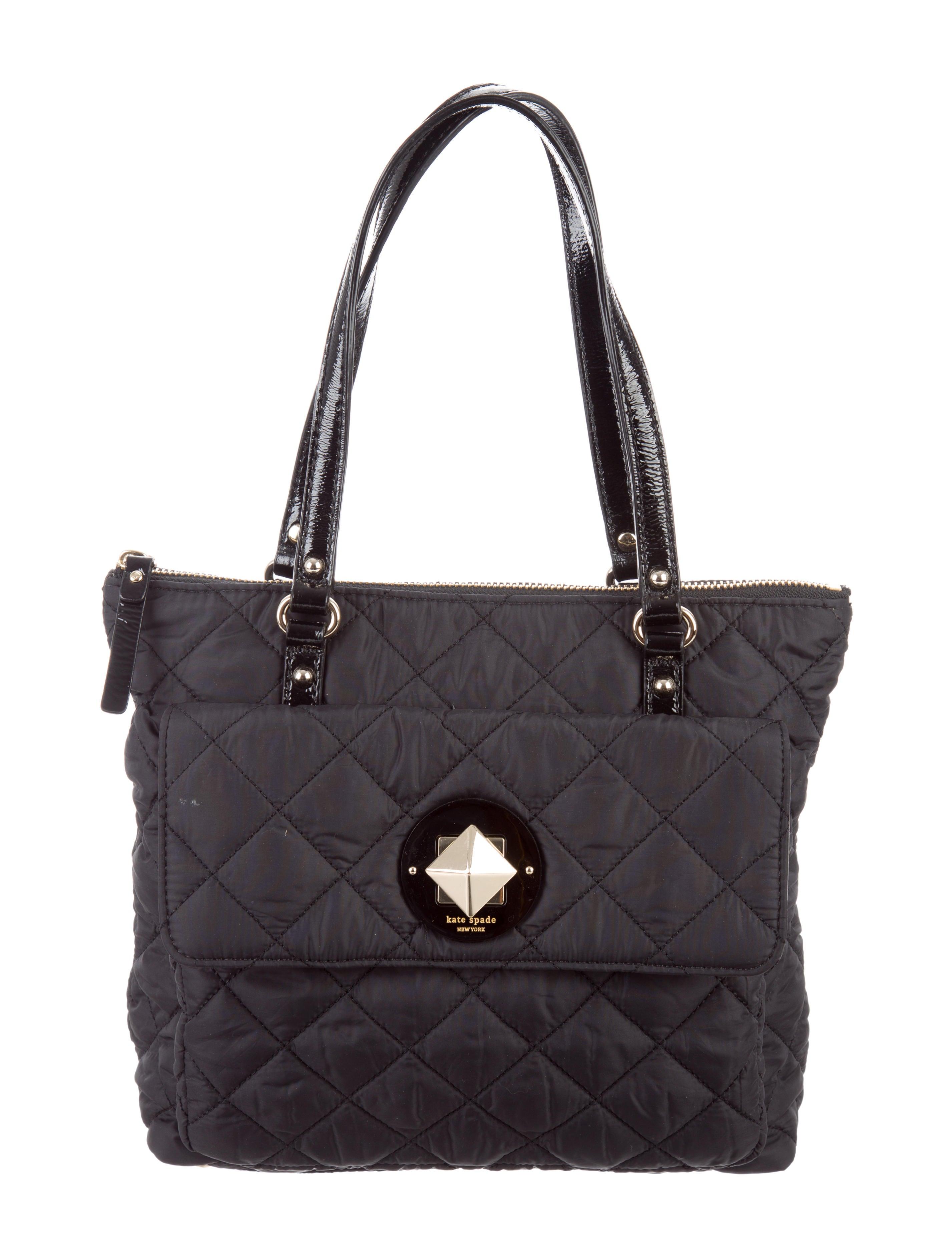 Small Nylon Tote Bags 75