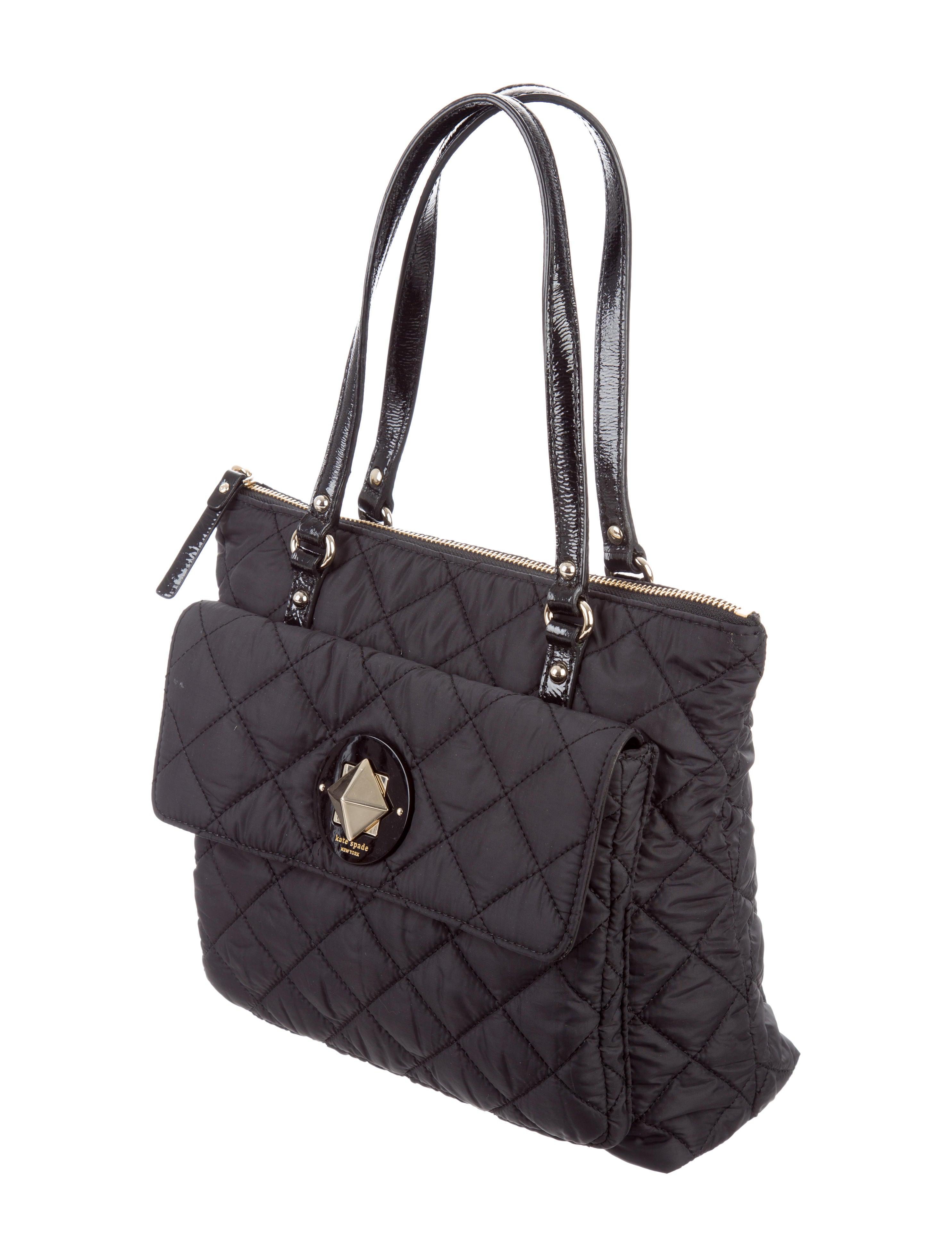 Small Nylon Tote Bags 121