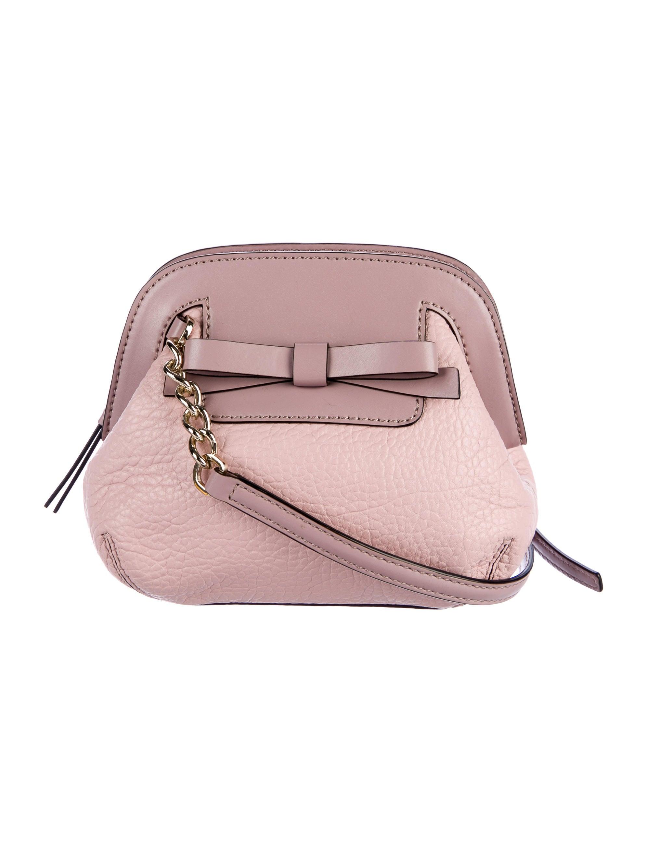 92a3f52a57a8 Kate Spade New York Riva Road Small Scotty Bag - Handbags - WKA67582 ...