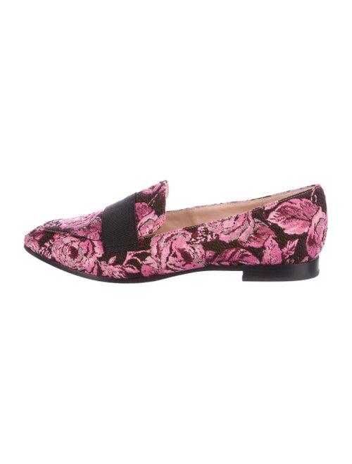 004a5658b210 Kate Spade New York Corina Rose Loafers - Shoes - WKA72747