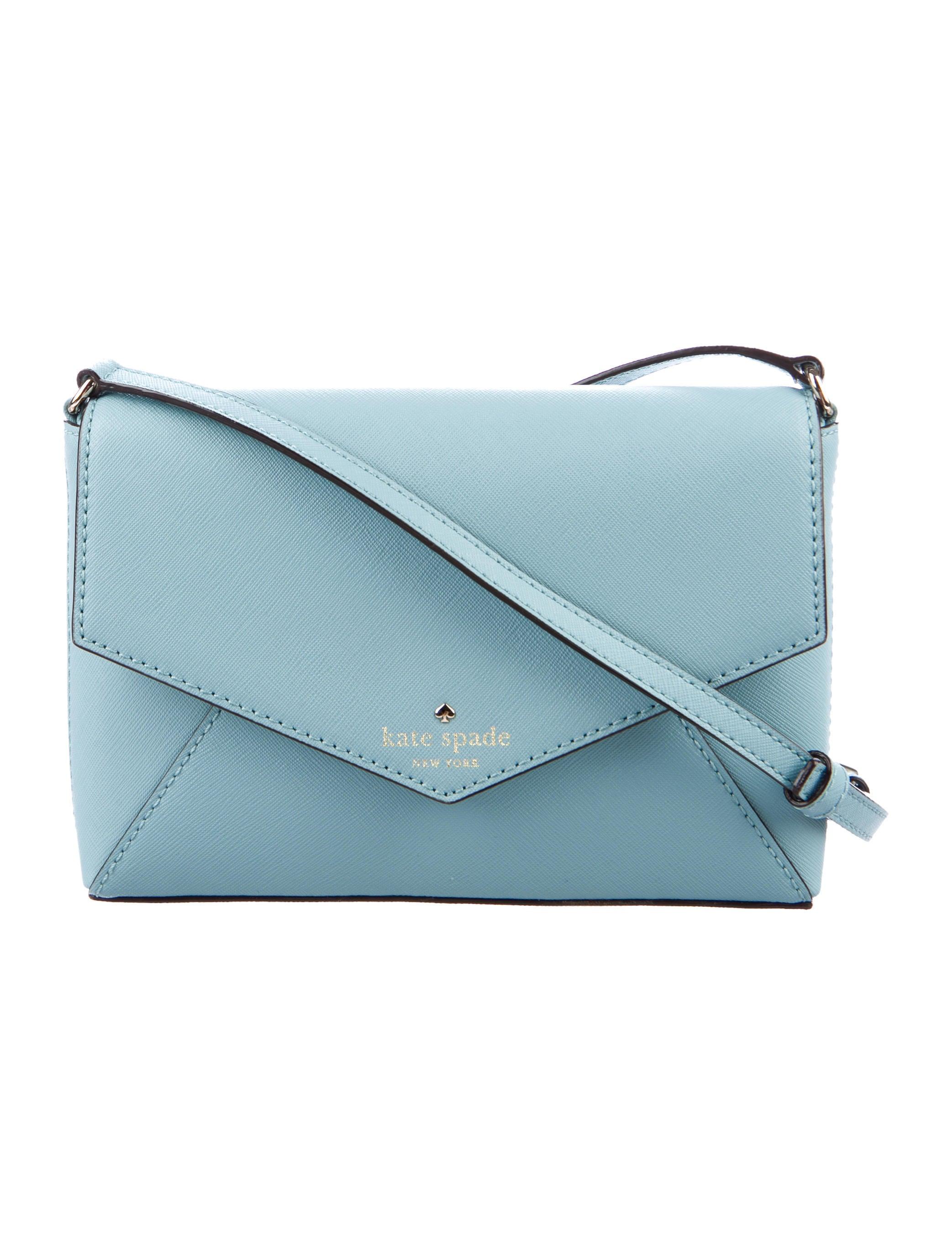 Kate Spade New York Cedar Street Large Monday Bag - Handbags ... 5da74b0e45d98