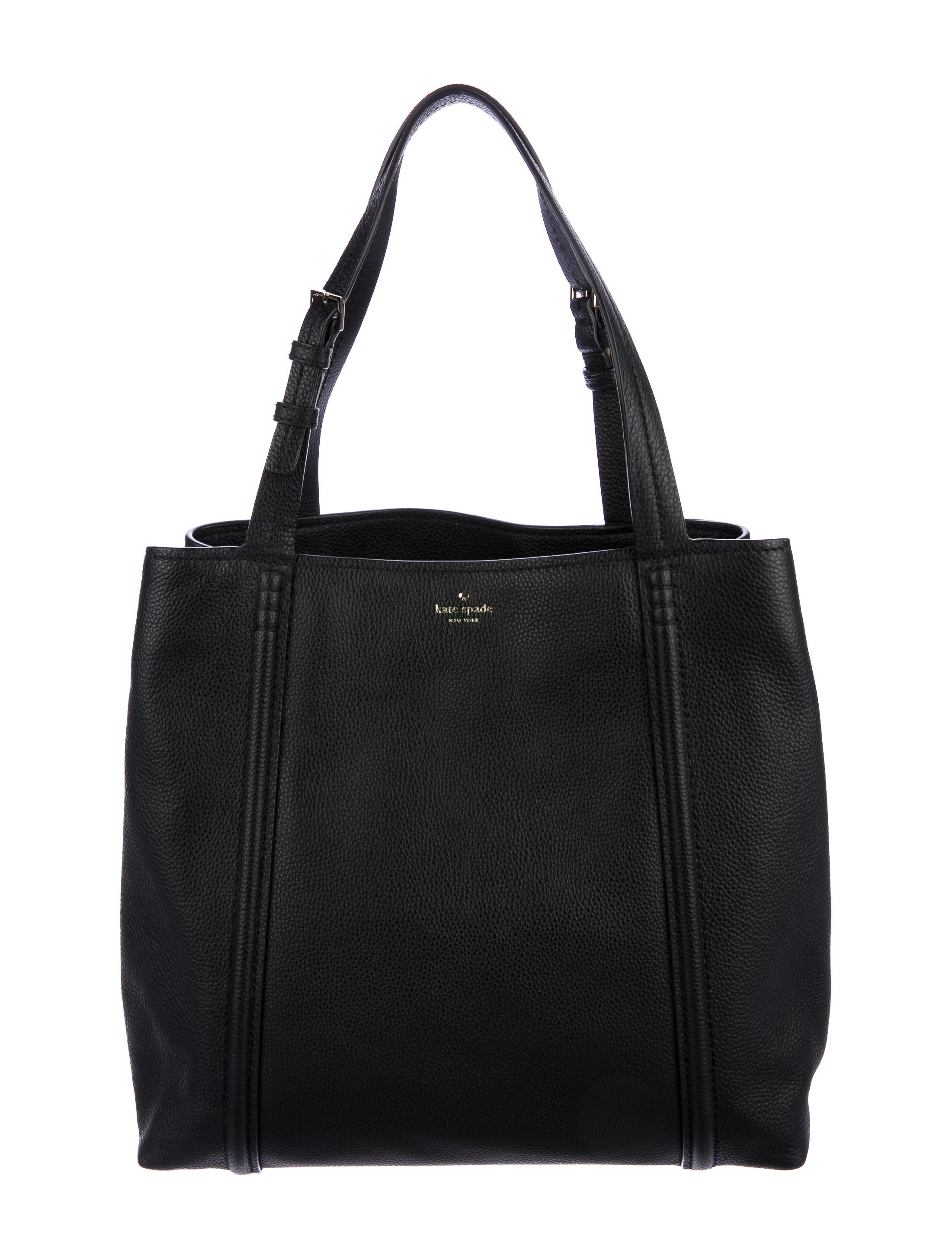 orchard black single men Buy a wide range of products for men, women and kids: shoes, bags and jackets all breathable and in high-tech materials and styles on the official geox online store.