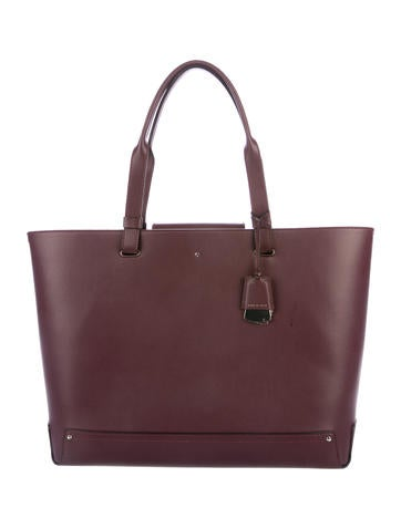 Kate Spade New York 2017 Logan Street Rosabel Tote None