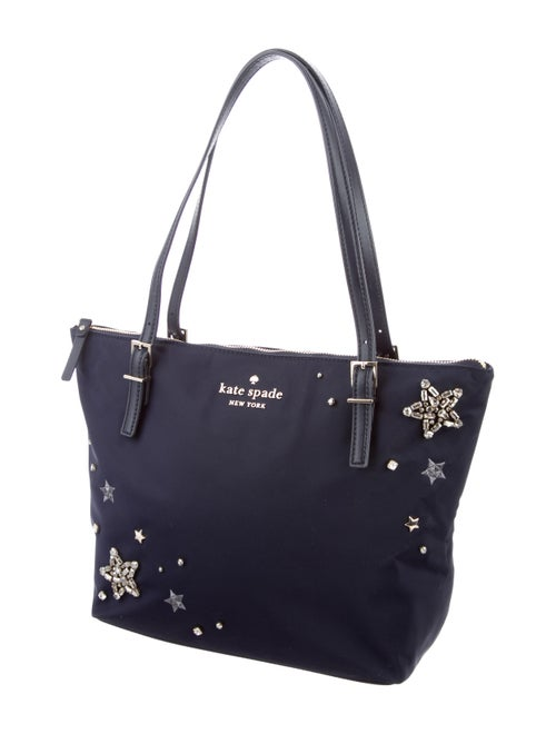 9ef03e82a Kate Spade New York Watson Lane Small Maya Tote - Handbags ...