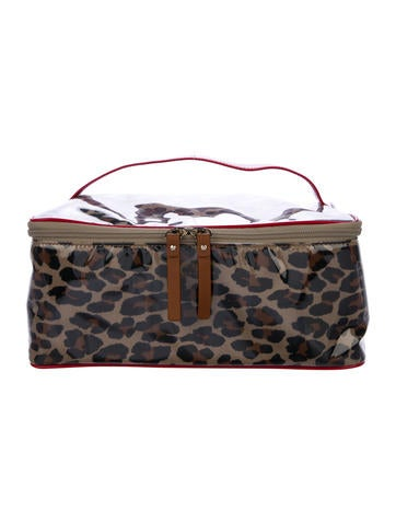 Zip Cosmetic Bag 55 00 Kate Spade New York