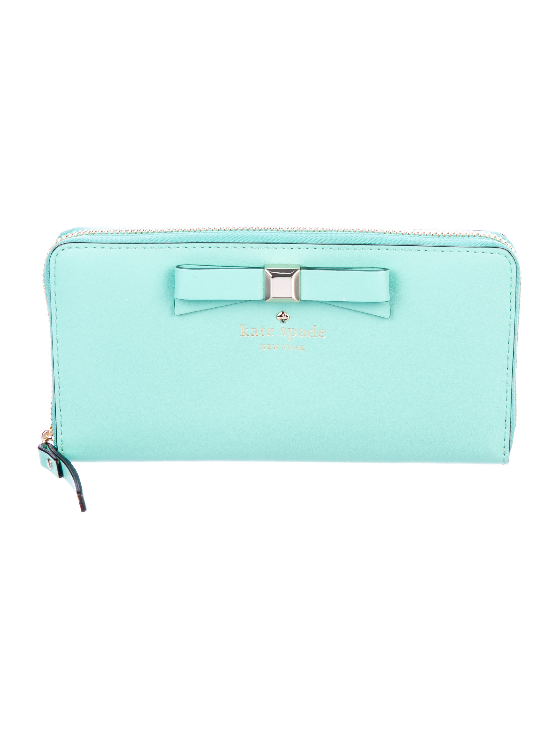 0aa7b03b3122 Kate Spade New York Holly Street Lacey Wallet w/ Tags - Accessories ...