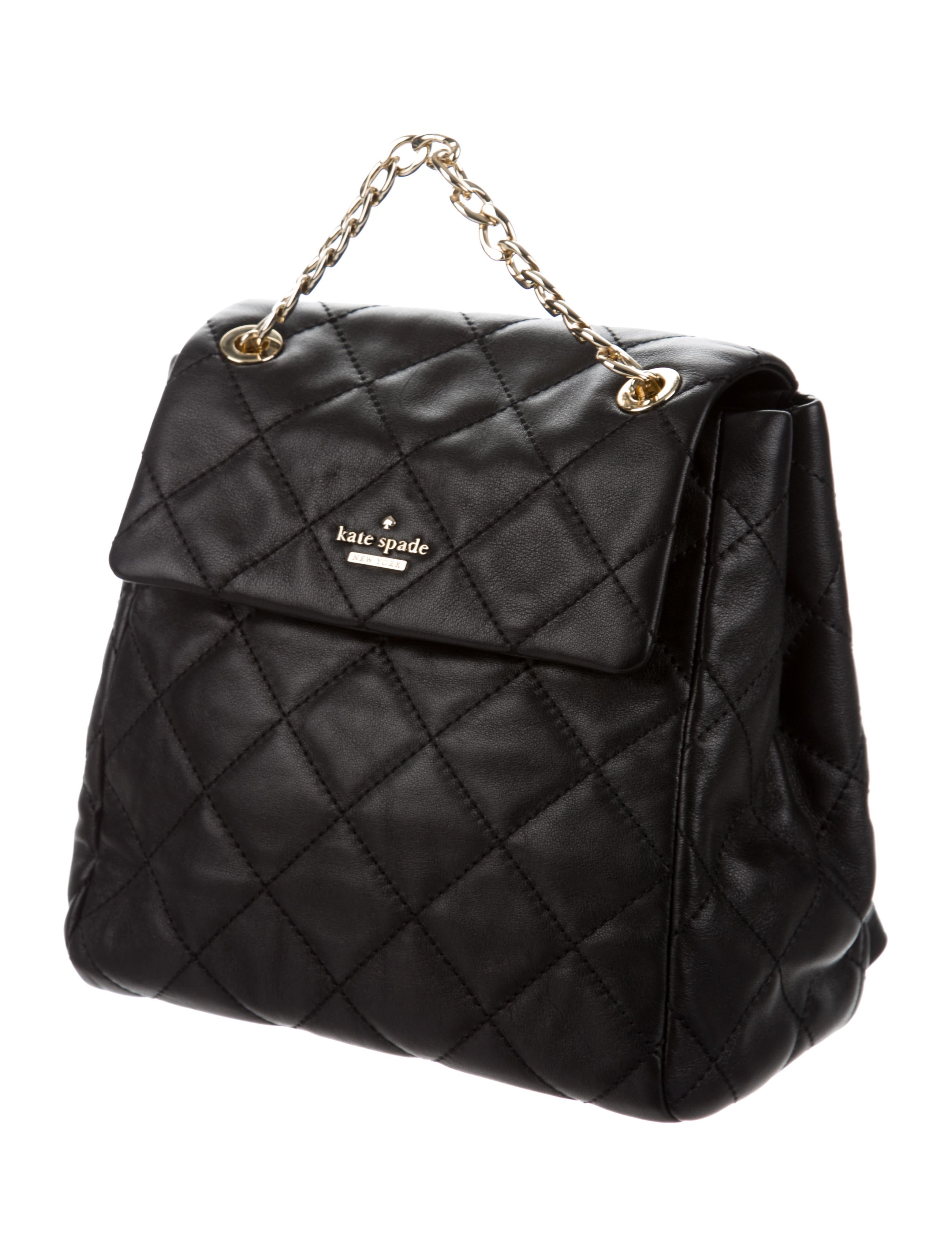 Backpack Kate Spade Handbags - Macy's