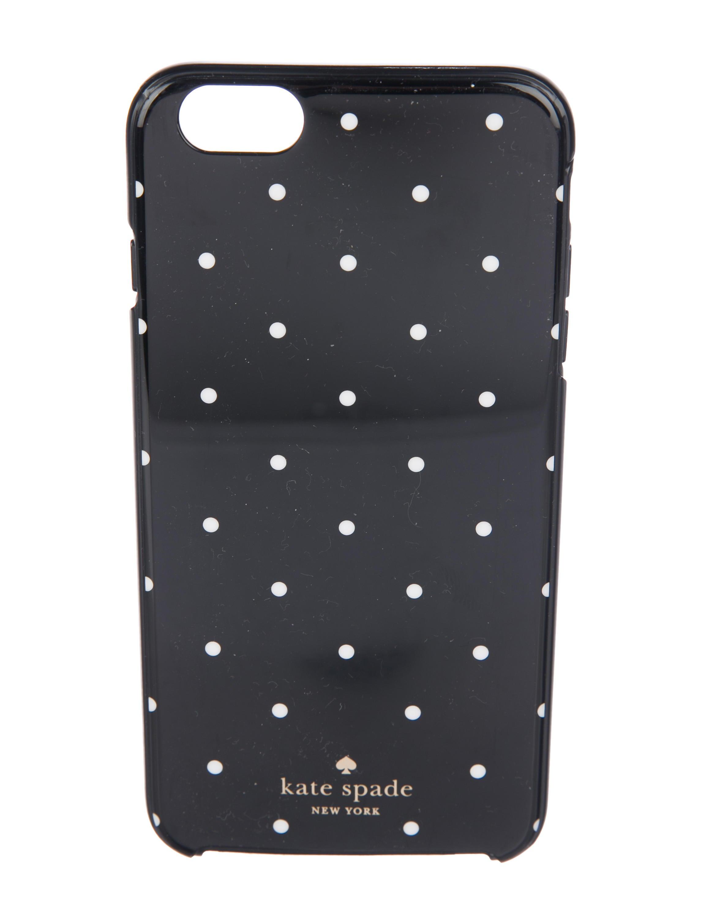 super popular c6cbc 0bf9a Polka Dot Phone Case