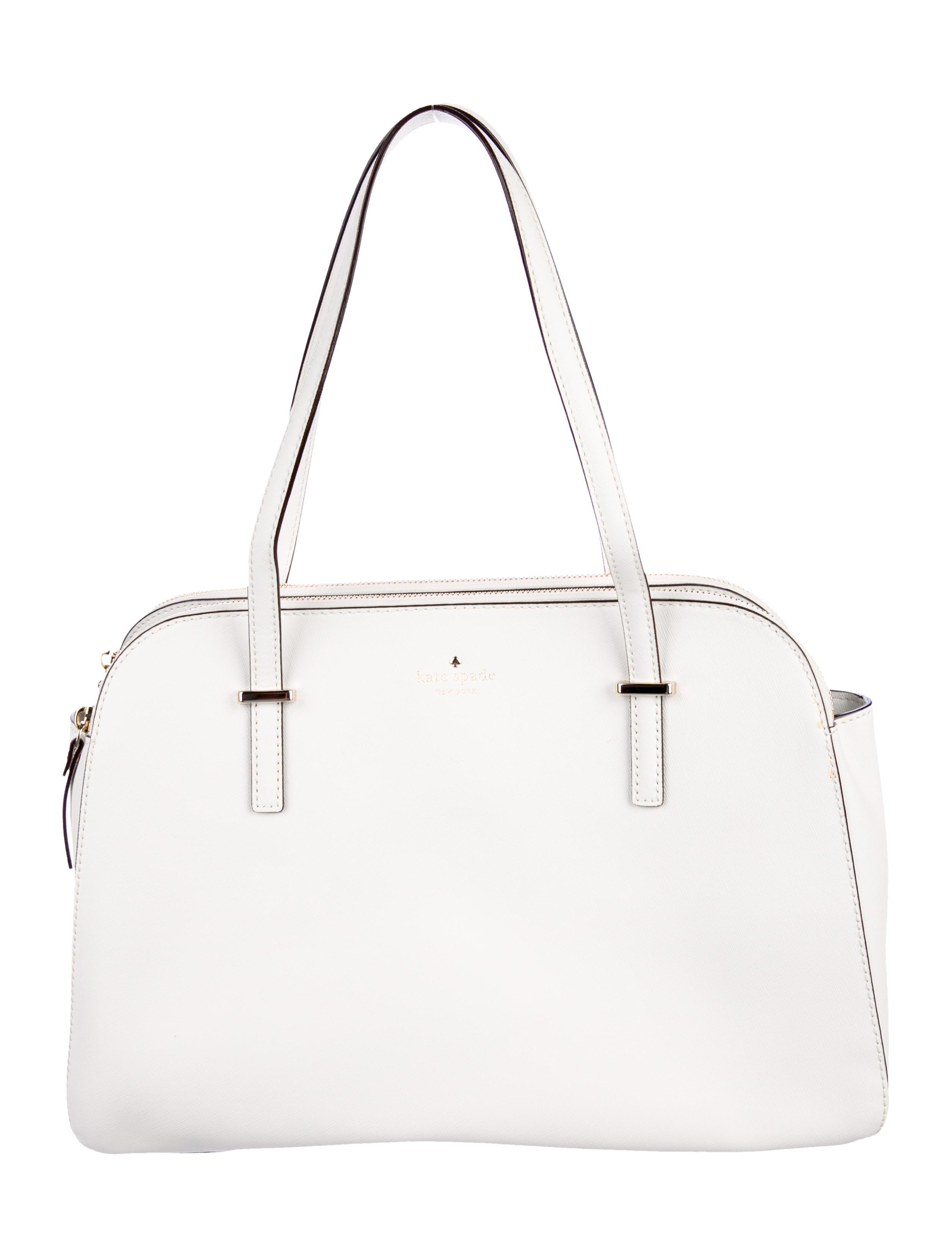 Cedar Street Elissa Bag