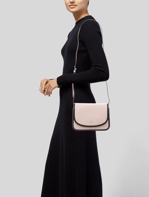 29f936dd779a Kate Spade New York Ward Place Ivy Crossbody Bag - Handbags ...