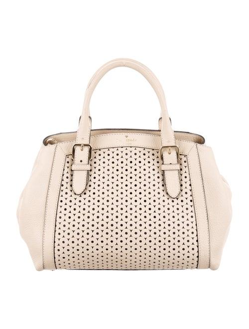 2688b6810577 Kate Spade New York Mercer Isle Sloan Bag - Handbags - WKA96787 ...