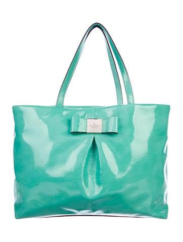 Kate Spade New York Handbags  cead13b0cb26e