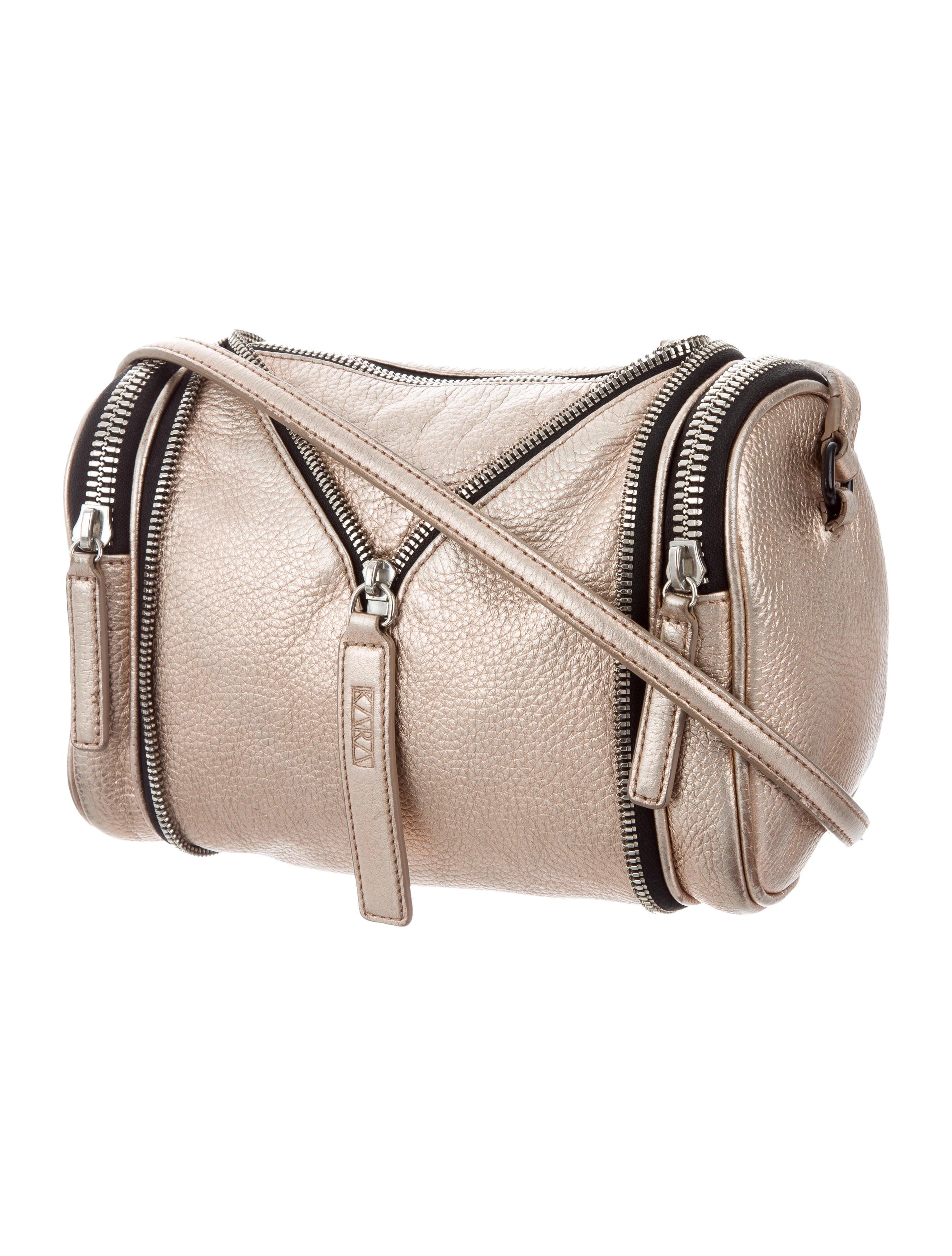 bag dating