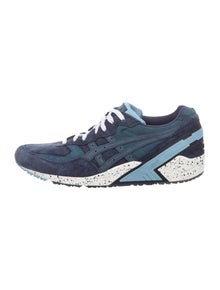 1229d402fe9f Streetwear Sneakers