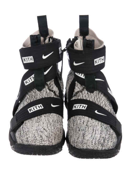 new arrival d1014 639eb KITH LEBRON XV LIF - Shoes - WKITH20745 | The RealReal