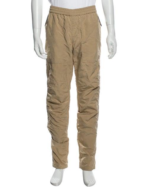 Kith Cargo Pants