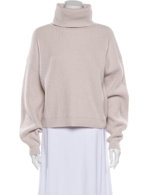 Karen Millen Turtleneck Sweater
