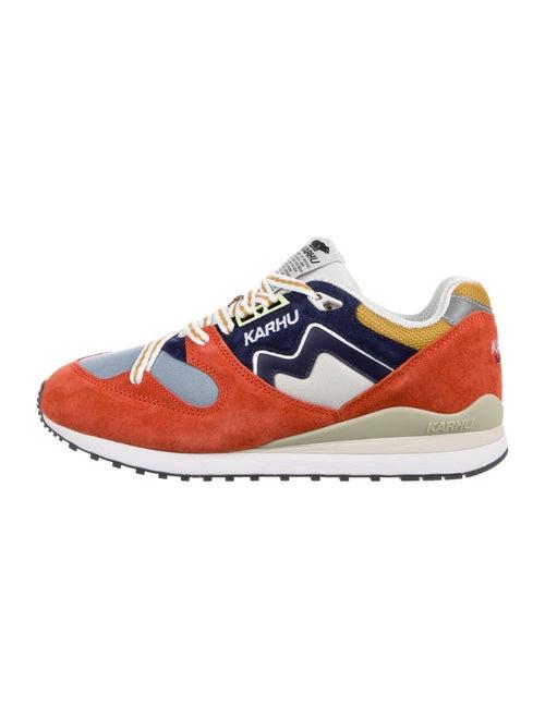 Karhu Synchron Classic Sneakers Blue