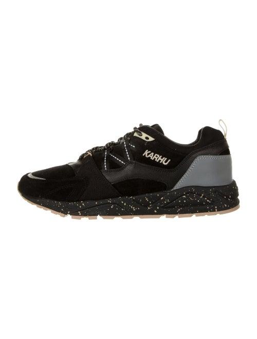 Karhu Fusion 2.0 Athletic Sneakers Black