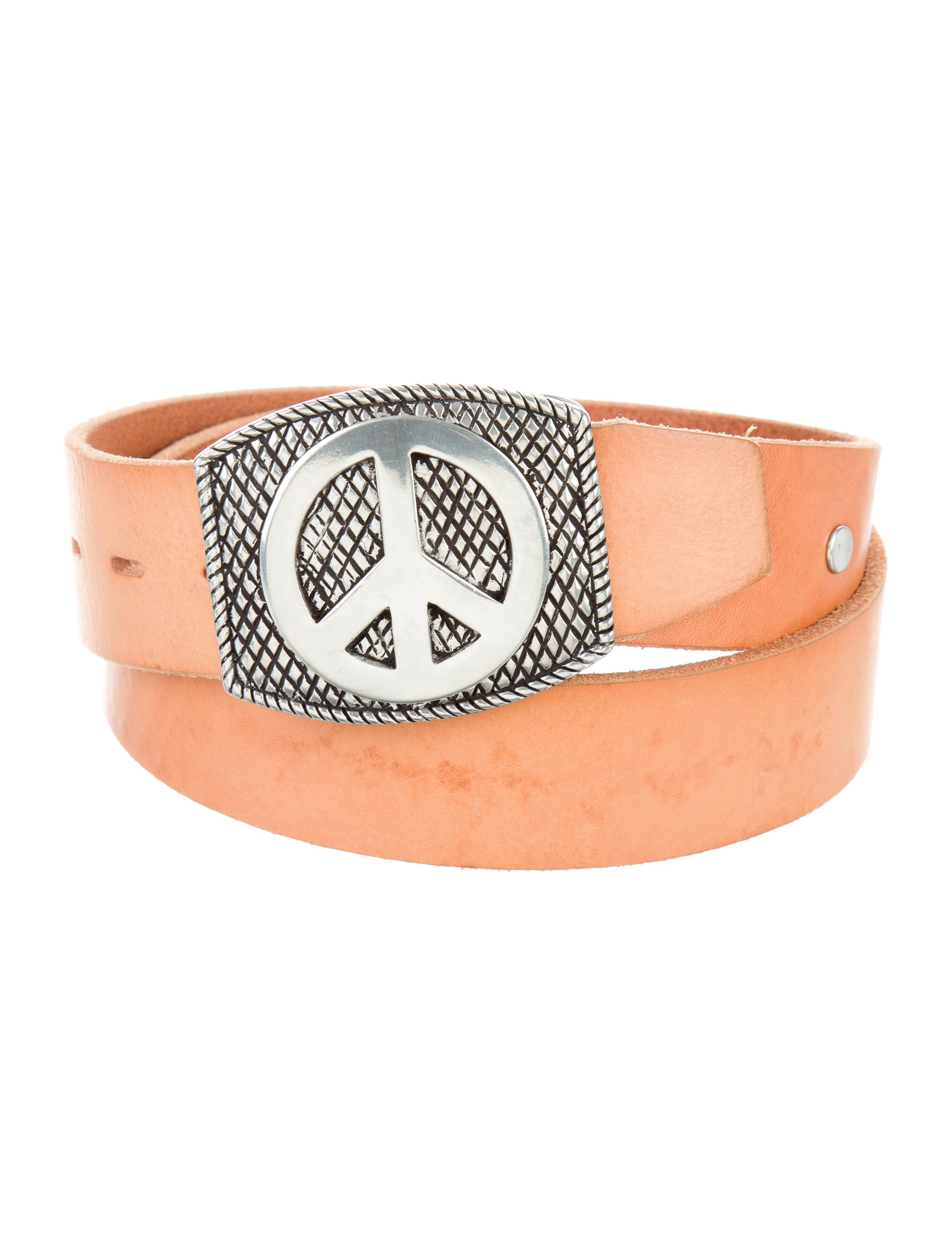 sign products peace lavha bracelet inner