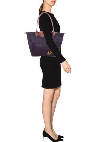 Longchamp Cocchino