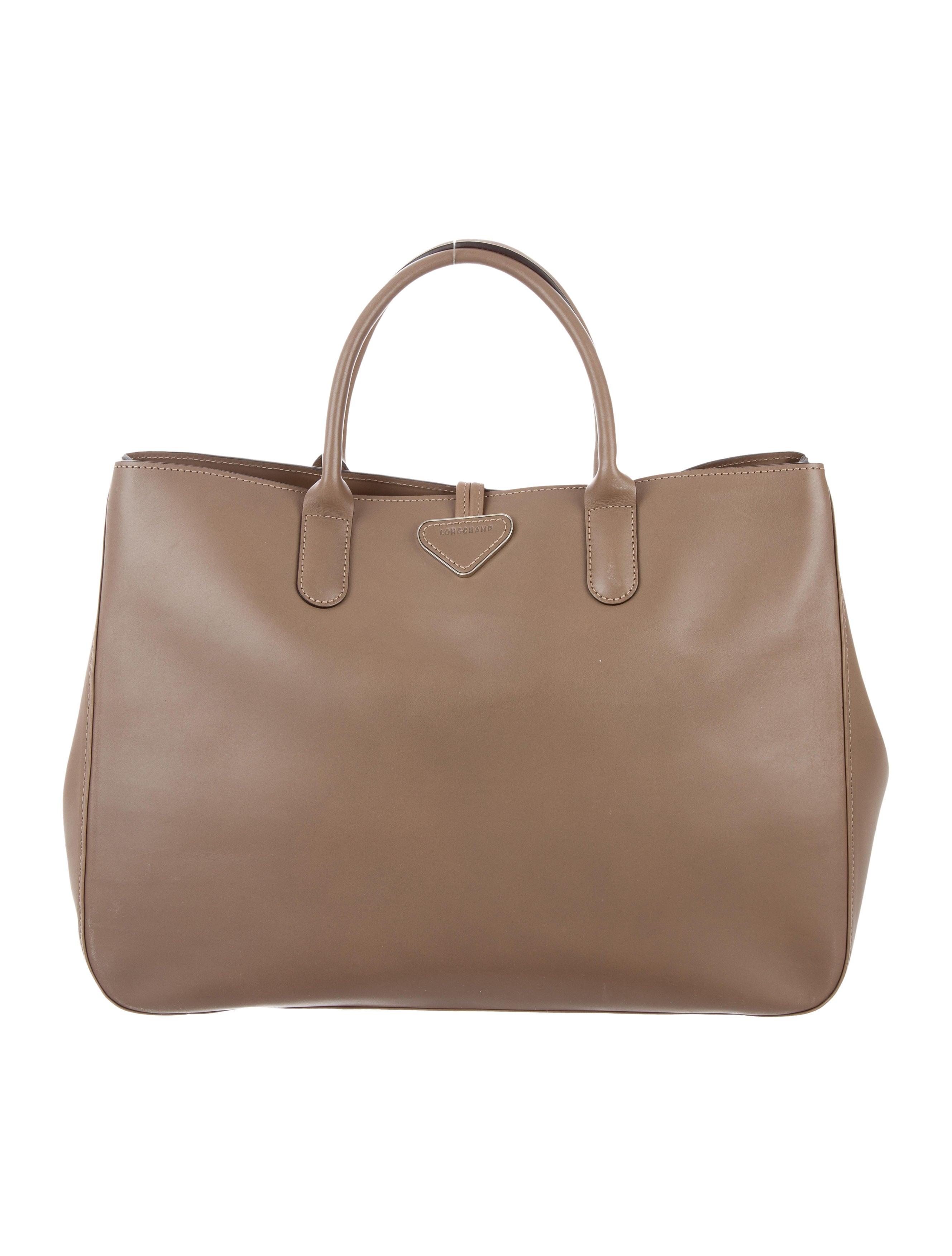 longch roseau heritage bag handbags wl820778 the