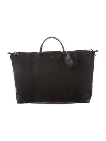7ca8ca9901d Handbags   The RealReal