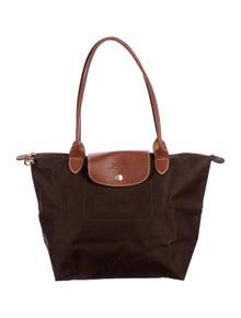 27050696a8fc Handbags | The RealReal