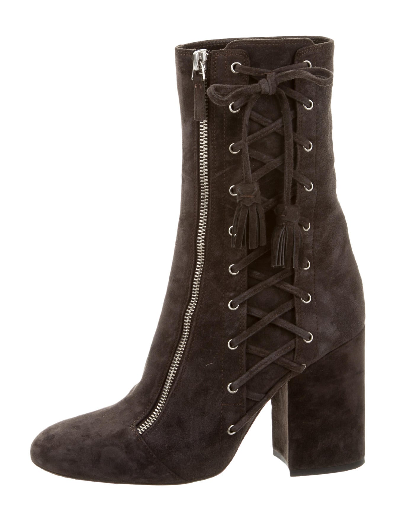 Free shipping on women's booties at vip7fps.tk Shop all types of ankle boots, chelsea boots, and short boots for women from the best brands including Steve Madden, Sam Edelman, Vince Camuto and more. Totally free shipping & returns.