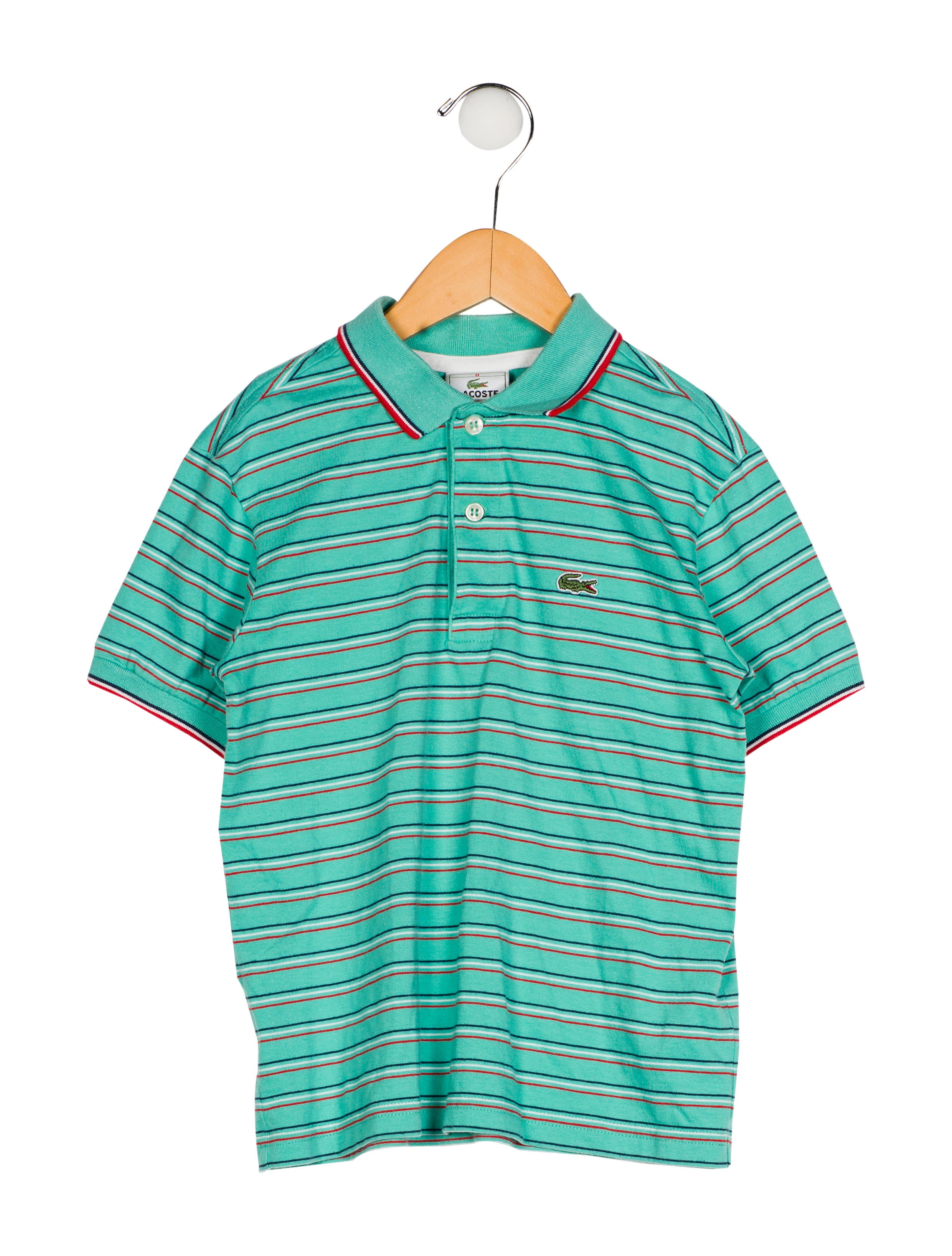 0fe7d3307 Cheap Lacoste Shirts For Toddlers - Cotswold Hire