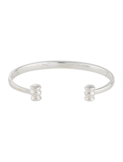 Links of London Cuff silver