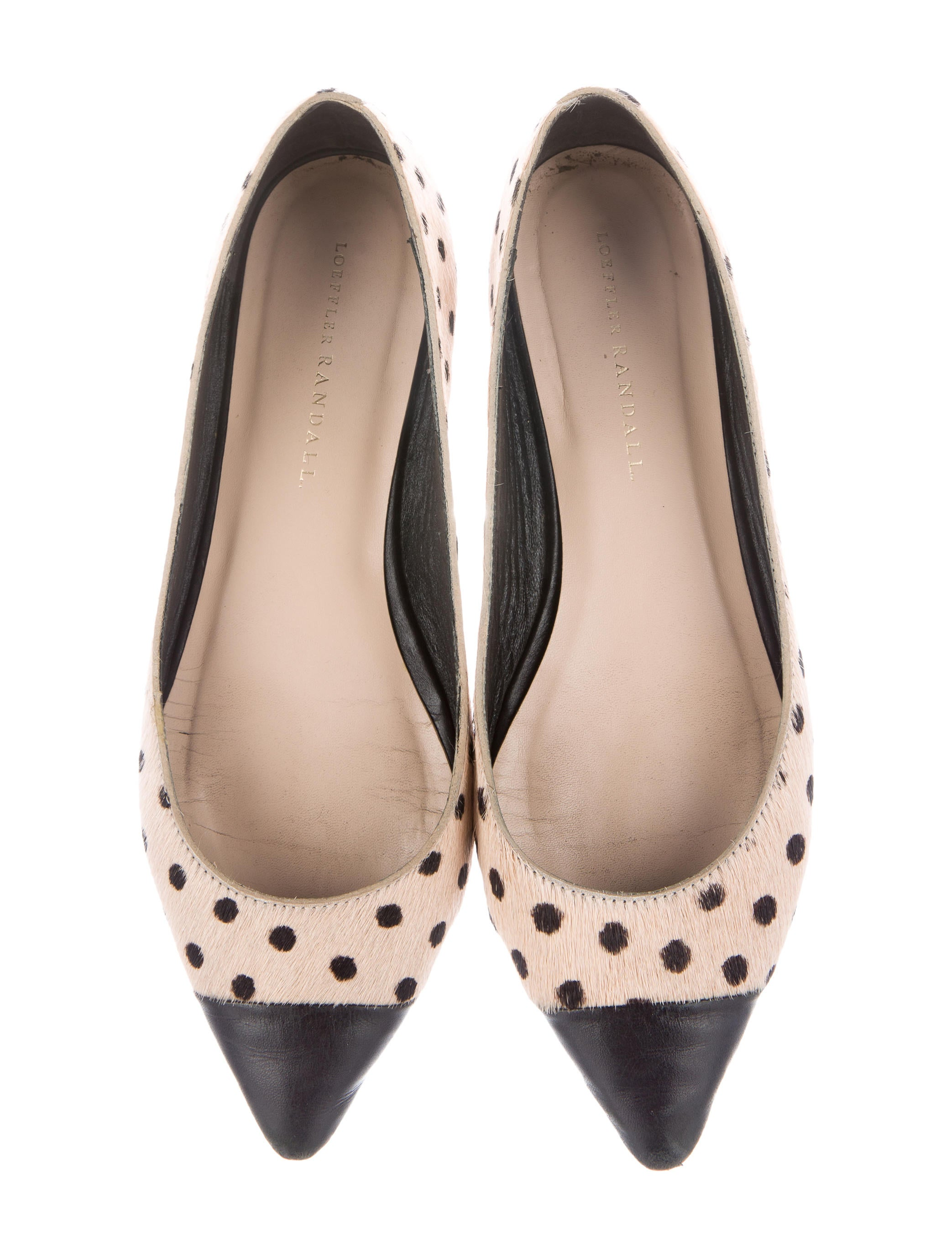 Vivacity Limits Flat // at Lovely Clusters Boutique Find this Pin and more on ♡ Polka Dot Flat Shoes ♡ by jazzi crafts. Vivacity Limits Flat (These are impossibly cute) Vivacity Limits Flat - love the shape, detailing, color, but not the polka dots.
