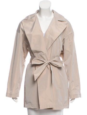 Nicole Miller Winter Coats
