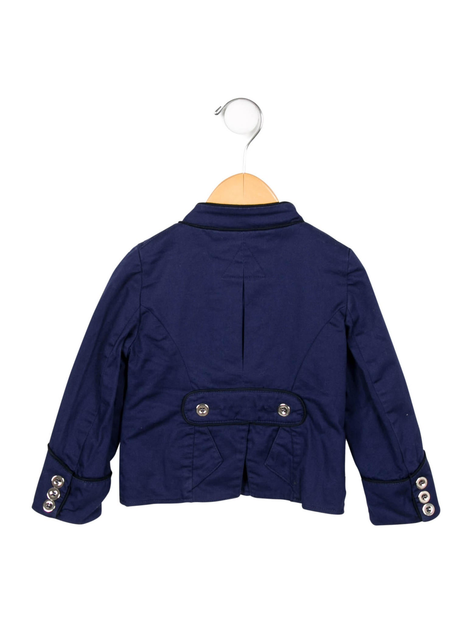 Lightweight Girls Jackets - results from brands North Face, Columbia, Adidas, products like New York Yankees Columbia Youth Girl's Plush Fleece Jacket - Black, Size: Youth XL, Columbia Kids - Switchback Rain Jacket (Toddler) (Grape Gum) Girl's Coat, Ralph Lauren Little Girls Lightweight Down Jacket - Nevis 6X.