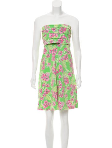 Lilly Pulitzer Dresses On Sale