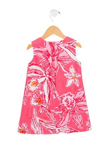 7353e10039438 Lilly Pulitzer | The RealReal