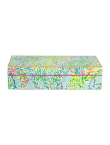 0ad8b8cd509d6a Lilly Pulitzer | The RealReal