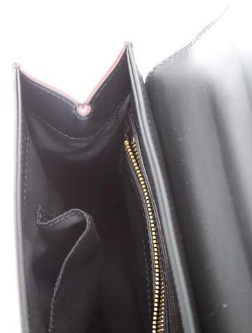 Mini Alex Bunny Bag w/ Tags