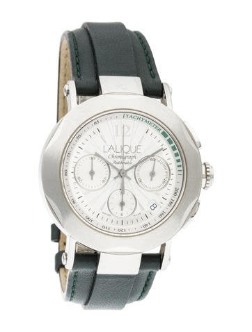 Lalique Starter Watch None
