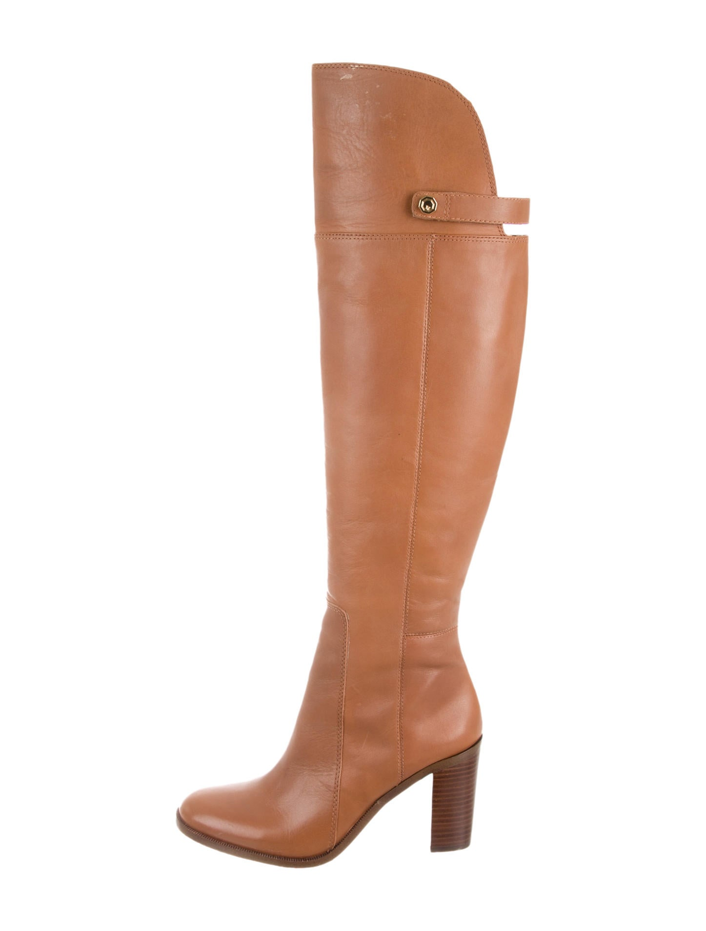 9c1c4044e9a Louise et Cie Over-The-Knee Navaria Boots w  Tags - Shoes ...