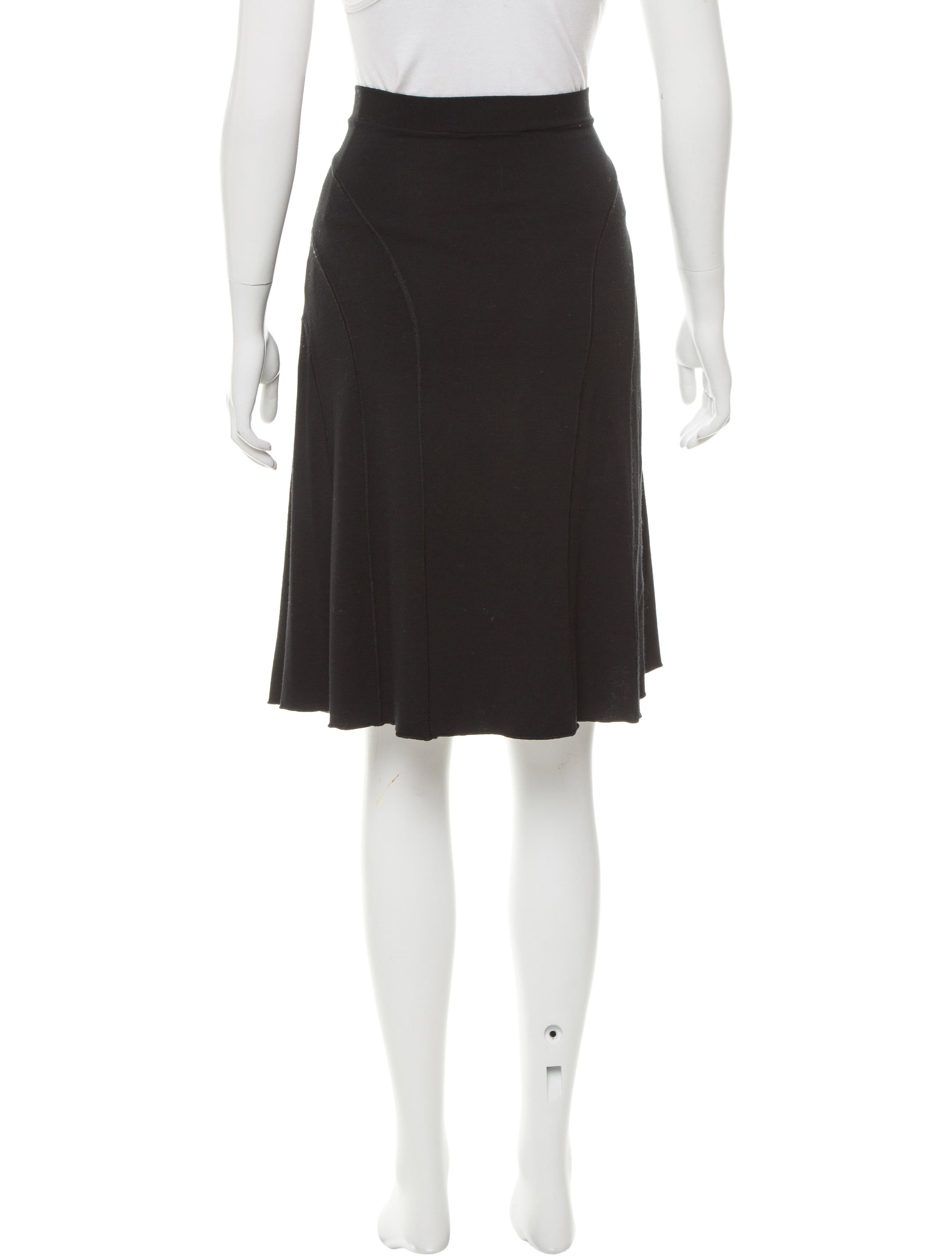 Mid-length Skirts: Free Shipping on orders over $45 at gusajigadexe.cf - Your Online Skirts Store! Get 5% in rewards with Club O! skip to main content. Registries Gift Cards. Ivanka Trump Womens A-Line Skirt Matte Jersey Above Knee. Quick View $ 99 - $